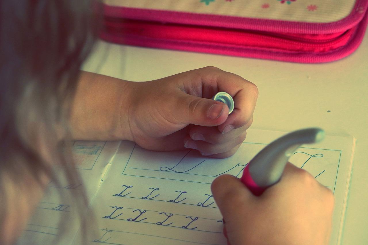 Eltern Beratung Hausaufgaben wie unterstütze ich mein Kind