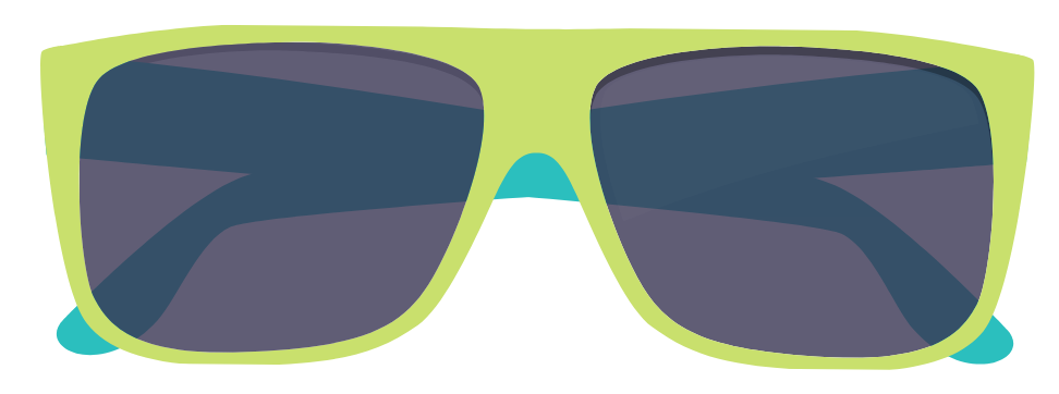Lerncoaching-Sonnenbrille2